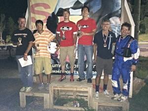 spk aug winners